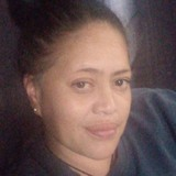 Chriss from Napier | Woman | 42 years old | Scorpio