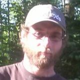 James from Marion | Man | 37 years old | Gemini