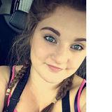 Bekahelle from Harrogate   Woman   25 years old   Aquarius