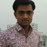 Rahul from Khandwa | Man | 21 years old | Libra