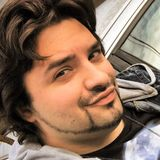 Chris from Eugene | Man | 29 years old | Leo