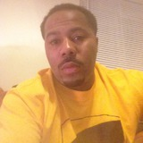 Raphaelchoice from River Rouge | Man | 36 years old | Scorpio