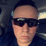 Caleb from Easton | Man | 22 years old | Gemini