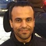 Naim from Dartmouth | Man | 38 years old | Aries