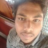 Joshi from Chengalpattu | Man | 21 years old | Aquarius