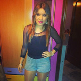 Nerea from Algeciras | Woman | 23 years old | Sagittarius