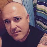 Javi from Talavera de la Reina | Man | 48 years old | Capricorn