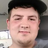 Andy from Vulcan | Man | 20 years old | Sagittarius