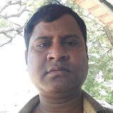 Santosh from Parlakimidi | Man | 35 years old | Taurus