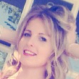 Fanny from Toulon | Woman | 26 years old | Leo