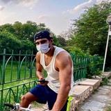 Adityakaul11S from Mumbai | Man | 30 years old | Capricorn
