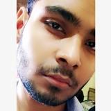 Jraj82R from Gola Gokarannath | Man | 20 years old | Aries