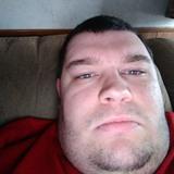Bigd from Patton | Man | 30 years old | Taurus