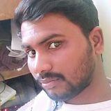 Manoj from Bidar   Man   27 years old   Cancer
