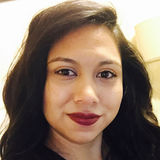 Maritza from Jourdanton | Woman | 24 years old | Libra