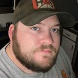 Shane from Roblin | Man | 25 years old | Taurus