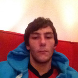 Martynletorey from Ilfracombe   Man   28 years old   Aquarius
