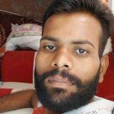 Abhi from Khatauli | Man | 24 years old | Sagittarius