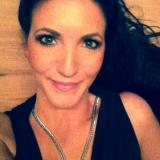 Zauberfee from Dusseldorf   Woman   46 years old   Libra