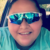 Klee from Eagle Pass | Woman | 29 years old | Gemini