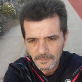 Wily from Santa Cruz de Tenerife   Man   52 years old   Leo