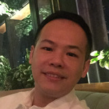 Chnjkt from Jakarta | Man | 43 years old | Sagittarius