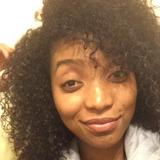 Gaelle from Etobicoke | Woman | 29 years old | Taurus