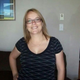 Toune from Tracadie-Sheila | Woman | 43 years old | Leo