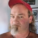 Smilie69Tq from Allentown | Man | 56 years old | Pisces
