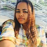 Nike from Bellevue | Woman | 29 years old | Aquarius