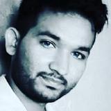Mahipal from Chhatarpur | Man | 25 years old | Leo