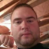 Douglas from Lansdale | Man | 24 years old | Gemini