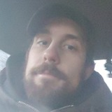 Crazyhayes from Battle Creek   Man   30 years old   Capricorn