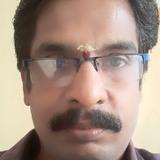 Deviprasad from Arani | Man | 46 years old | Capricorn