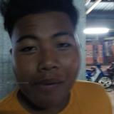 Hanz from Marang | Man | 28 years old | Capricorn