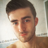Grassyyy from Swaffham | Man | 23 years old | Capricorn