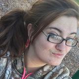 Countrygirl from Bloomington | Woman | 28 years old | Scorpio