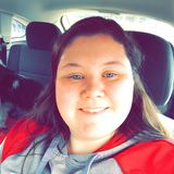 Delainee looking someone in Indiana, United States #9