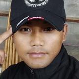 Mama from Aizawl | Man | 25 years old | Scorpio