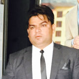 Ajay from Ramnagar | Man | 36 years old | Libra
