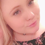 Blondie from Engadine | Woman | 23 years old | Cancer