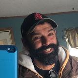 Woodshedfun from Box Elder | Man | 50 years old | Sagittarius