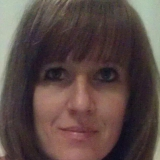 Manuela from Euskirchen | Woman | 43 years old | Aquarius