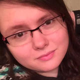 Allison from Topeka | Woman | 24 years old | Taurus