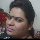 Lisa from Bhopal | Woman | 31 years old | Capricorn