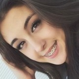 Aniram from Portland | Woman | 24 years old | Scorpio