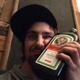 Jono from Napier | Man | 26 years old | Scorpio
