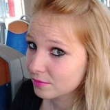Stephad from Lorient | Woman | 29 years old | Capricorn