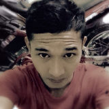 Martin from Medan | Man | 30 years old | Libra