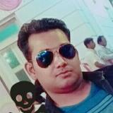 Rj from Bangarmau | Man | 25 years old | Taurus